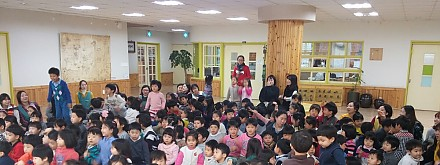 2015 키즈콘서트-부산대국공립어린이집 이미지